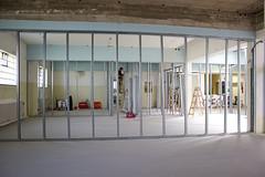 FS1 - construction progress - Day 1-07