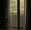 Softness (italianoadoravel .BACK ,,,,,,,,,,,,) Tags: brazil fab people sunrise wonderful landscape photo perfect colorful vivid master doorway stunning parana picturesque soe erice blueribbon trapani onblue smörgåsbord cubism bestpic fpc blueribbonwinner singintheblues supershot flickrsbest passionphotography fineartphotos mywinner bigfave platinumphoto anawesomeshot impressedbeauty aplusphoto superbmasterpiece travelerphotos diamondclassphotographer flickrdiamond masterpic excellentphotographerawards superlativas theunforgettablepictures onlythebestare thatsclassy overtheexcellence colourartaward wonderfulworldmix picturefantastic betterthangood theperfectphotographer coloursplosion goldstaraward anticando thebestofday gününeniyisi clevercreativecaptures landscapesdreams unlimitedphotos worldtrekker ourmasterpieces rubyphotographer salveanatureza bestoneframeshortnominee overtheshot llovemypics flickrlovers peachofashot arstisticexpression