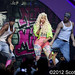 7602818910 7b367a124f s Nicki Minaj   07 17 12   Roman Reloaded Worldwide Tour 2012, Fox Theatre, Detroit, MI