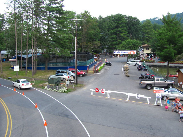 "Knoebels 019 • <a style=""font-size:0.8em;"" href=""http://www.flickr.com/photos/32916425@N04/7616445016/"" target=""_blank"">View on Flickr</a>"