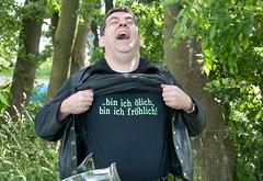 Z-Treffen-SH-2012-Sa_12 (Z-Treffen-Schleswig-Holstein 2012) Tags: party fun z kawasaki treffen 2012 holstein feier schleswig z1000 kawa z650 z900 z1r kawatreffen z900a4 ztreffen