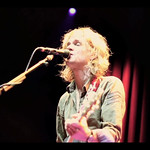 Lojinx photos of Brendan Benson - Concert Los Angeles