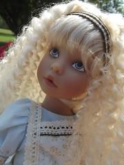 Sweet Alice <3 (jesska80) Tags: doll dolls alice dianna drake ashton wonderland effner