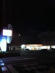相澤病院 画像13