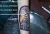 eagle head tattoo / Kartal kafa dovme (taksim beyoğlu dövmeci) Tags: woman art tattoo artist femme models drawings istanbul tattoos taksim examples vrouwen tatouage bayan mannen kiz modèle modelleri dovme çizimler dovmeciler taksimdovme dovmemodelleri dovmesi