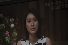 20120730-_DSC6773 小川彩佳