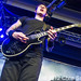 7728953396 f751c14416 s Trivium   08 04 12   Trespass America Tour, Meadow Brook Music Festival, Rochester Hills, MI