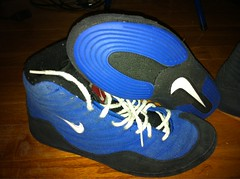 Nike og reissue inflicts (zackmur12) Tags: blue red black shoe gold shoes wrestling 1996 nike want size og list adidas combat nationals rare fargo 65 speeds greco wrestlingshoe grecos grecosupreme combatants takedowns nikewrestling adizero rulons protactic inflicts footsweeps nikegrecos adizeros