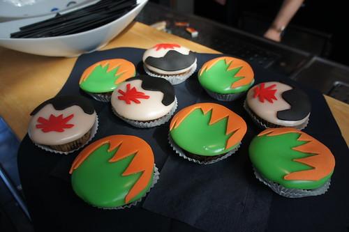 10_캐릭터모양 컵케이크