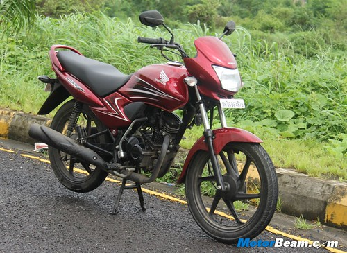 Honda-Dream-Yuga-31