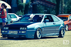 "VW Corrado • <a style=""font-size:0.8em;"" href=""http://www.flickr.com/photos/54523206@N03/7832419486/"" target=""_blank"">View on Flickr</a>"