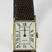 5037. Gold Wristwatch, Baume & Mercier for Tiffany & Co.