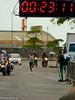 38ª Corrida Duque de Caxias (Marney Queiroz) Tags: de run esporte corrida caxias duque queiroz marney 38ª panasonicfz35 marneyqueiroz