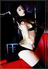 安田美沙子 画像8