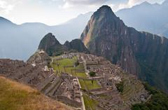 Machu Picchu-63
