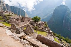 Machu Picchu-101
