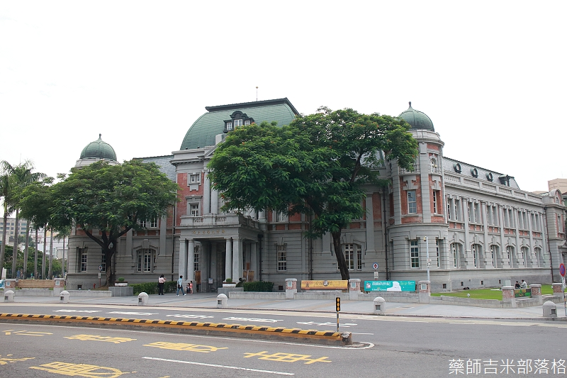 Taiwan_Shuttle_Bus_054