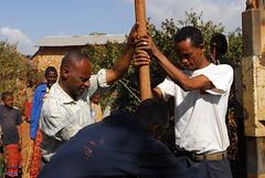 DSC_0044 (UNICEF Ethiopia) Tags: africa unicef girls youth children education un health wash ethiopia ruralareas