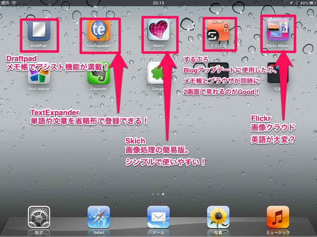 TextExpander01