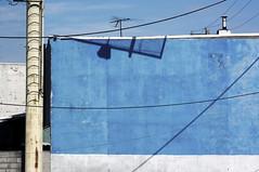 (ubik14) Tags: philadelphia pennsylvania azulazula