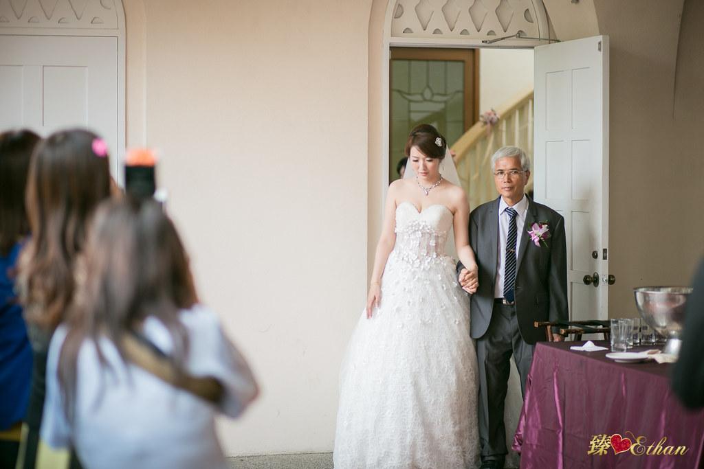 婚禮攝影, 婚攝, 晶華酒店 五股圓外圓,新北市婚攝, 優質婚攝推薦, IMG-0049