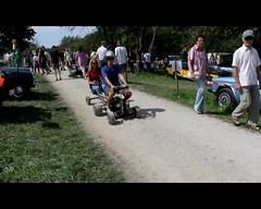 video Strange vehicles and Hot Rods (Mc Steff) Tags: hot ford 1931 ferret video model cab taxi hotrod rod checker daimler 1964 1921  beuren 2013 a oldtimertreffen radpanzer panzersphwagen gagmobil