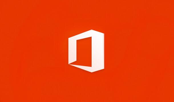 マイクロソフト、iOS向けアプリOffice Mobileを無料公開