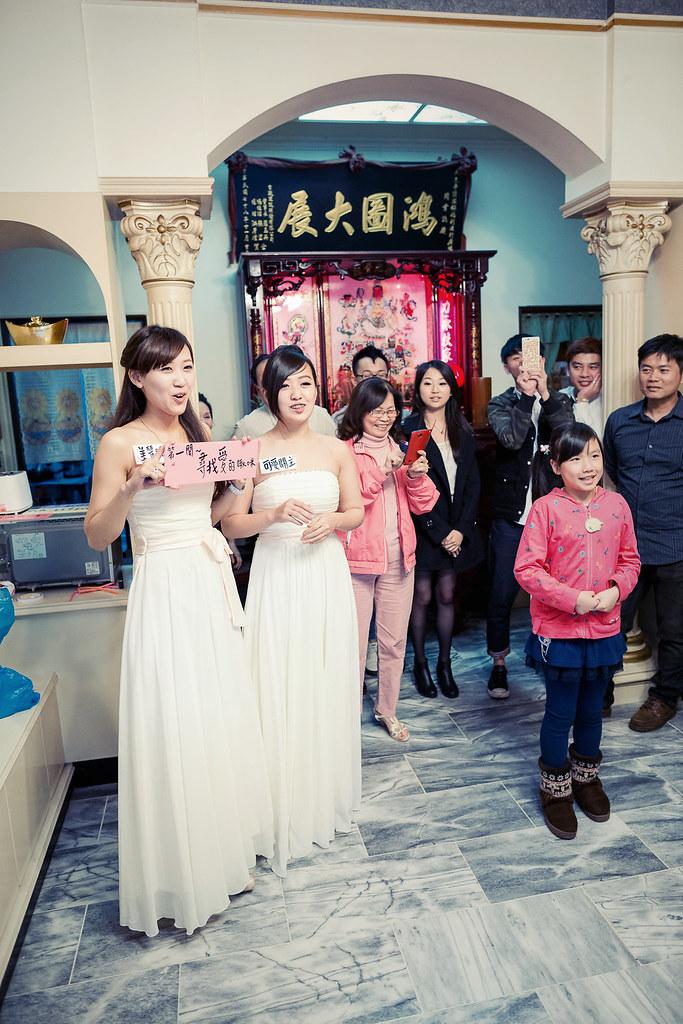 柏瑋&淑燕Wedding-077