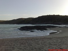 Praia da Foca (professorluiz1) Tags: praia foto natureza turismo meioambiente praiadafoca