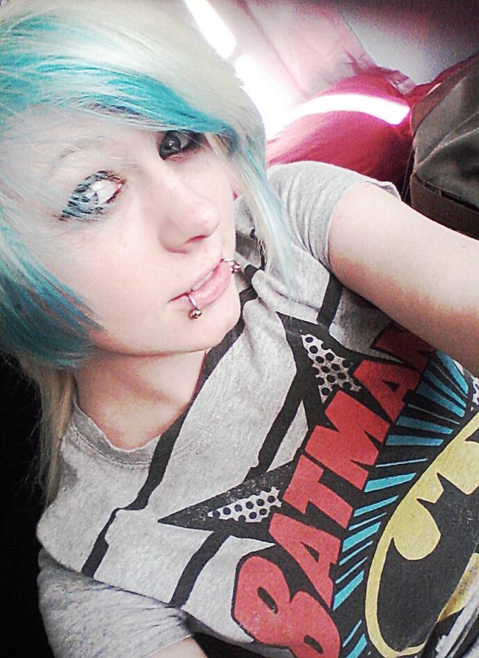 von-sexy-bluegirl-teen-models-nackt