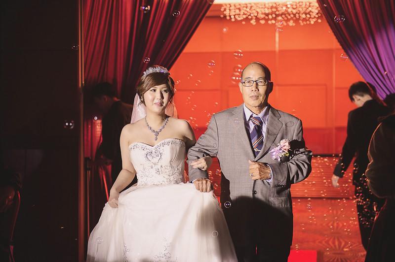 13978584342_96f32a6644_b- 婚攝小寶,婚攝,婚禮攝影, 婚禮紀錄,寶寶寫真, 孕婦寫真,海外婚紗婚禮攝影, 自助婚紗, 婚紗攝影, 婚攝推薦, 婚紗攝影推薦, 孕婦寫真, 孕婦寫真推薦, 台北孕婦寫真, 宜蘭孕婦寫真, 台中孕婦寫真, 高雄孕婦寫真,台北自助婚紗, 宜蘭自助婚紗, 台中自助婚紗, 高雄自助, 海外自助婚紗, 台北婚攝, 孕婦寫真, 孕婦照, 台中婚禮紀錄, 婚攝小寶,婚攝,婚禮攝影, 婚禮紀錄,寶寶寫真, 孕婦寫真,海外婚紗婚禮攝影, 自助婚紗, 婚紗攝影, 婚攝推薦, 婚紗攝影推薦, 孕婦寫真, 孕婦寫真推薦, 台北孕婦寫真, 宜蘭孕婦寫真, 台中孕婦寫真, 高雄孕婦寫真,台北自助婚紗, 宜蘭自助婚紗, 台中自助婚紗, 高雄自助, 海外自助婚紗, 台北婚攝, 孕婦寫真, 孕婦照, 台中婚禮紀錄, 婚攝小寶,婚攝,婚禮攝影, 婚禮紀錄,寶寶寫真, 孕婦寫真,海外婚紗婚禮攝影, 自助婚紗, 婚紗攝影, 婚攝推薦, 婚紗攝影推薦, 孕婦寫真, 孕婦寫真推薦, 台北孕婦寫真, 宜蘭孕婦寫真, 台中孕婦寫真, 高雄孕婦寫真,台北自助婚紗, 宜蘭自助婚紗, 台中自助婚紗, 高雄自助, 海外自助婚紗, 台北婚攝, 孕婦寫真, 孕婦照, 台中婚禮紀錄,, 海外婚禮攝影, 海島婚禮, 峇里島婚攝, 寒舍艾美婚攝, 東方文華婚攝, 君悅酒店婚攝,  萬豪酒店婚攝, 君品酒店婚攝, 翡麗詩莊園婚攝, 翰品婚攝, 顏氏牧場婚攝, 晶華酒店婚攝, 林酒店婚攝, 君品婚攝, 君悅婚攝, 翡麗詩婚禮攝影, 翡麗詩婚禮攝影, 文華東方婚攝