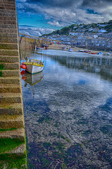 DSC_0149_2 (WorcesterKevin) Tags: cornwall mousehole