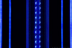 Luma (Heiko Fichtner) Tags: heiko fichtner luma 2016 beleuchtet kronach creativ leuchtet illuminiert