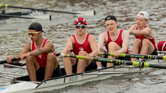 BMS@BedfordRegatta  20160507 913.jpg (mnickjw) Tags: bms rowing regatta 2016 bedfordregatta
