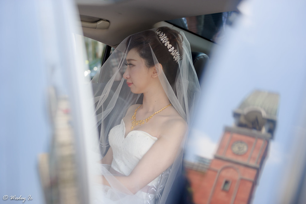 """""""""""""""婚攝,青青食尚會館婚攝,婚攝wesley,婚禮紀錄,婚禮攝影""""'LOVE03814'"""
