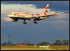 G-YMML British Airways Boeing 777-2000 (Tom Podolec) Tags:  way this all image may any used rights be without reserved permission prior 2015news46mississaugaontariocanadatorontopearsoninternationalairporttorontopearson