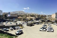 IMG_7472 (weria) Tags: bazar kurdistan sna  sanandaj    march2016