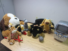 010 - Copy (myjcpl) Tags: stuffedanimals sleepover