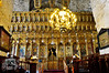 Church of Saint Lazarus (ShaunMYeo) Tags: castle cyprus cipro larnaca kipar zypern orthodoxchurch larnaka kypros kıbrıs chypre chipre kypr cypr cypern kýpur kipr sipra kipras ciper cipru ciprus xipre siprus кипр قبرص syprus kipra kipro قبرس 塞浦路斯 κύπροσ кипър キプロス síp ċipru 키프로스 кіпр кипар kupelo sayprus qipro सायप्रस সাইপ্রাসদ্বিপ küpros સાયપ્રસ cyprum साइप्रस ประเทศไซปรัส சைப்ரஸ் კვიპროსი קַפרִיסִין ಸೈಪ್ರಸ್ ប្រទេសសាយព្រឺស qibrîs سیپروس ਸਾਈਪ੍ਰਸ saipurasi ڪپرس සයිප්රසයේ సైప్రస్ sayiprasi קיפראס ቆጵሮስ സൈപ്രസ് kaiperu