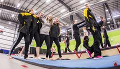 2016AGFT&T-7010-2 (Alberta Gymnastics) Tags: trampoline womens gymnastics alberta mens tt championships federation tumbling provincial 2016 okotoks
