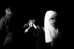 (yoriyas) Tags: street light bw germany hand muslim streetphotography layers casablanca leila sureal hidde alaoui yoriyas yoriyart yassinealaoui