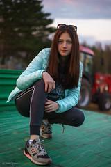 Sonya (acuba media) Tags: girls zeiss photography russia sony carl f18 55 a7ii dmitriopekine
