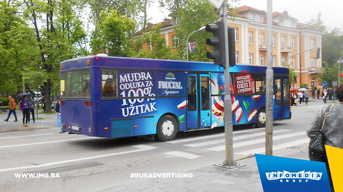 Info Media Group - Fructal, BUS Outdoor Advertising, 05-2016 (4)
