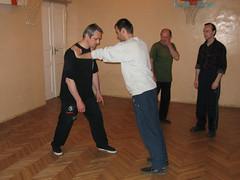 Iliqchuan in Lviv 24-26.04.2009