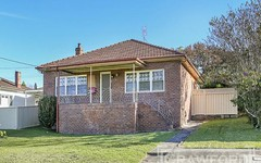 6 Barney Street, Wallsend NSW