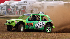 Sturton & Stow Motorsports Club (Richard Brothwell) Tags: cars car sport racing lincolnshire autoracing motorsport autosport 2016 carracing st24 automobileracing grasstrack autograss sigmalenses grasstrackracing 50thyear autograsstrackracing autograssracing sigma150500 sigma150500mmf563dgoshsm canoneos70d canon70d caenbycorner richardbrothwell 15thmay2016 caenbycornerraceway sturtonstowmotorsportsclub caenbycornerautograsstrack