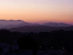 Good night Tam, good night bridge ... #sfbay #sanfrancisco #sf #sunset #goldengatebridge #rooftop #colevalley #mttam #marinheadlands (g1rlwithacurl) Tags: sf sanfrancisco sunset marin olympus goldengatebridge mttam marinheadlands instagram g1rlwithacurl