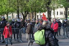 manif_28_04_lille_149 (Rmi-Ange) Tags: lille pcf fo unef sant tudiants manifestation tudiant grve cgt syndicat syndicats sociaux lutteouvrire mouvementjeunescommunistes 28avril partidegauche frontdegauche sudsolidaires loitravail