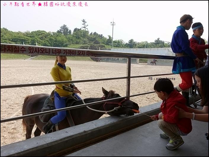 濟州The馬 park (6).JPG
