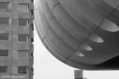 Rotterdam (@mvkooten) Tags: las architecture rotterdam van kop architectuur zuid palmas rdam rotterdamzuid wilhelminapier